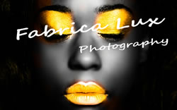 Fabrica Lux Photography