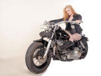 Harley0002