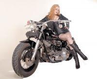 Harley0004