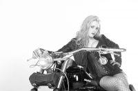 Harley0005