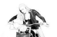 Harley0008