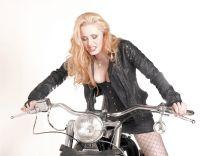 Harley0009