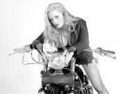 Harley0010