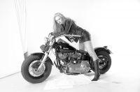 Harley0011