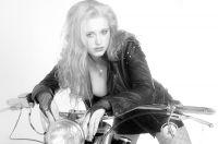 Harley0012