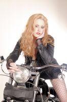 Harley0013