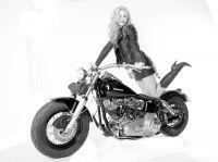 Harley0014