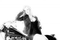 Harley0018