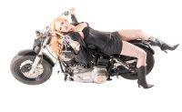 Harley0020