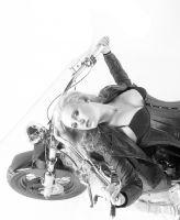 Harley0021