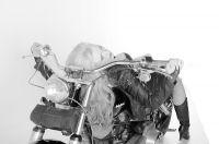 Harley0023