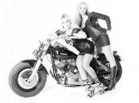 Harley0026