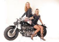 Harley0028