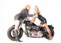 Harley0031