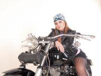 Harley0032