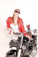 Harley0042