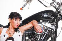 Harley0048