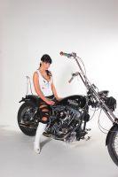 Harley0050